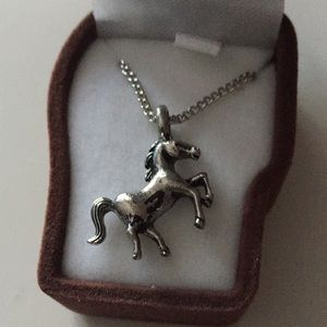 Other - Horse Pendant 🐎🐎